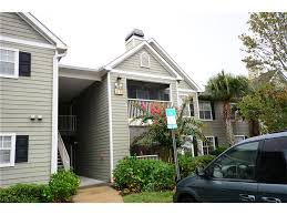 31010 paradise commons fernandina beach fl mls 72777 jim