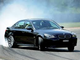 bmw m5 2004 2004 bmw m5 e60 related infomation specifications weili