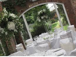 wedding hire so lets party