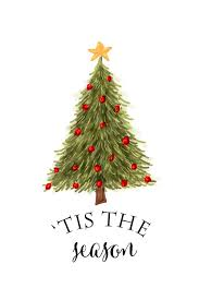 download 1 000 1 500 pixels christmas pinterest christmas