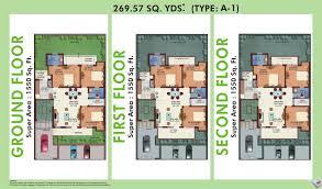 floor plan builder custom homes plans home builders floor x builder hill owner