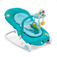 Baby Bouncing Chair Bouncers Swings And Chairs Official Chicco Co Uk Website