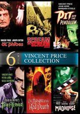vincent price entertainment memorabilia ebay