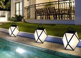 battery operated outdoor christmas lights lowes battery operated outdoor lights outdoor lights string solar globe