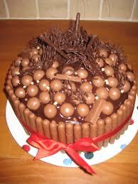 Cake Decorating Ideas At Home Home Cake Decorating Ideas Kolanli Com