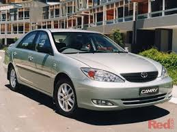 2004 toyota camry reviews gallery of toyota camry sportive