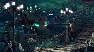 steampunk halloween background steampunk anime wallpaper google search steampunk pinterest