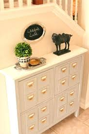 hallway table with storage hall table ikea hall table shoe storage hallway stralia hall table