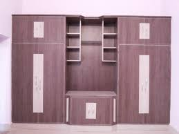 Dressing Wardrobe by Cuisine Wardrobe Design In Bedroom Provisioning Dressing Table