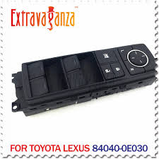 lexus rx300 air suspension parts compare prices on auto parts lexus online shopping buy low price