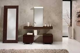wall bathroom design and types bathroom ideas koonlo