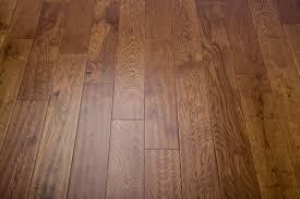 Hand Scraped Laminate Flooring Advantages Prefinished Hardwood Flooring Exotic U0026 Domestic Hardwoods