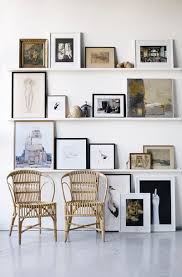 250 best gallery walls images on pinterest gallery walls home