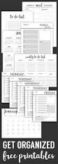 the 25 best project planner template ideas on pinterest project