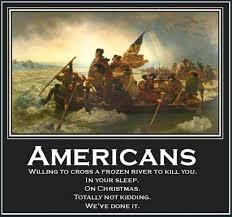 Let The Bodies Hit The Floor Meme - george washington let the bodies hit the floor american grit