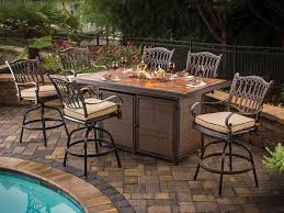 Patio Furniture Warehouse Miami Living Roomamerican Furniture Warehouse Afw Com Has A Great