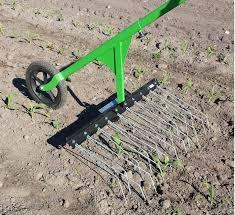 wheel hoe lucko specialists in weeding tools
