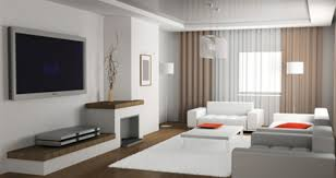 livingroom set up living room simple minimalist living room furniture ideas