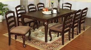 cm3109t 78 5pc dining set cm3109t 78 1 049 00 sa furniture