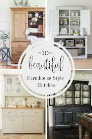 368 best furnish images on pinterest chairs french country and