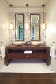 charming contemporary bathroom lighting fixtures vanity light bar