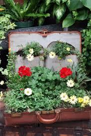 free small garden ideas photograph small space gardening i