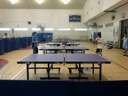 how much does a ping pong table cost how much does a ping pong table cost howmuchisit org