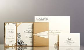 couture wedding invitations zoya couture washington dc