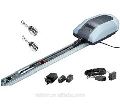 guardian garage door opener garage door opener garage door opener suppliers and manufacturers