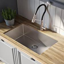 24 inch wide kitchen sink base cabinet the sink for a 27 inch cabinet experienced advice