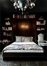 Best  Dark Wood Bedroom Ideas On Pinterest Dark Wood Bedroom - Coolest bedroom ideas