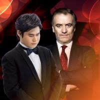 Nobuyuki Tsujii Blind Phenomenal Japanese Pianist Nobuyuki Tsujii Will Perform For The