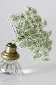 green glass door knob diy glass door knob bud vases featured on wedding pretty