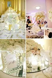 pictures on elegant wedding decorations for reception country