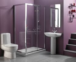 bathroom paint color ideas bathroom paint ideas pinterest spurinteractive com