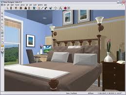 better homes and gardens interior designer better homes and gardens interior designer cuantarzon com