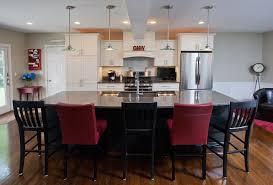 couleur pour la cuisine couleur pour cuisine moderne cuisine design cuisine desgn