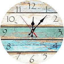 best wall clocks top 10 best wall clocks reviews in 2017 digperformance com