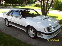 1985 saleen mustang 1985 ford mustang gt saleen clone pictures 1985 ford mustang gt