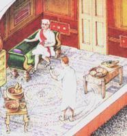 cuisine romaine antique apicius ou la cuisine romaine