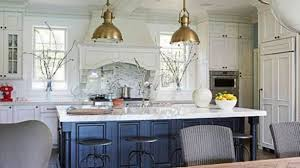 island lights for kitchen outstanding stunning pendant lights for kitchen island motivate