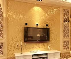 peinture murale pour chambre model de peinture pour chambre a coucher great garderobe chambre