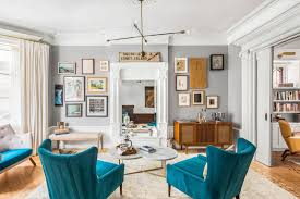 home design app usernames interior decorating