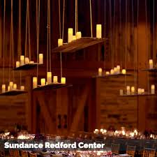 chair rental utah wedding lighting rentals utah indoor outdoor wedding lighting