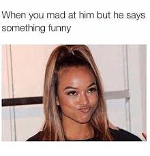 Funny Girl Memes - 25 best memes about funny funny memes
