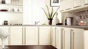 sleep custom built kitchen cabinets tags custom kitchen cabinets