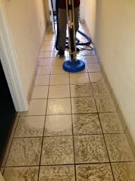 Home Decoration Company Tile And Grout Cleaning Company Home Decoration Ideas Designing