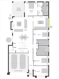 Lennar Home Floor Plans by 87 Florr Plans Home Design 1000 Ideas About Split Level