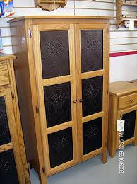 amish kitchen furniture kitchen cabinet amish custom furniture