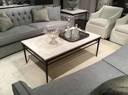 what is the difference between a sofa and couch leather cleaning